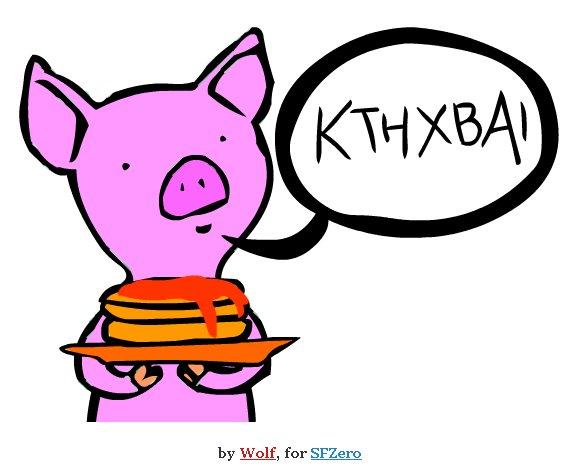 pig_pancake.jpg